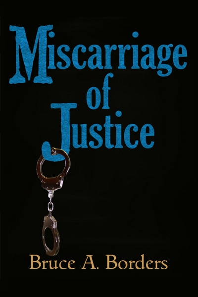 "miscarriage of justice ""people think that miscarriages of justice are rare and exceptional,"" says dr michael naughton, founder of the uk innocence project ""but every single day."